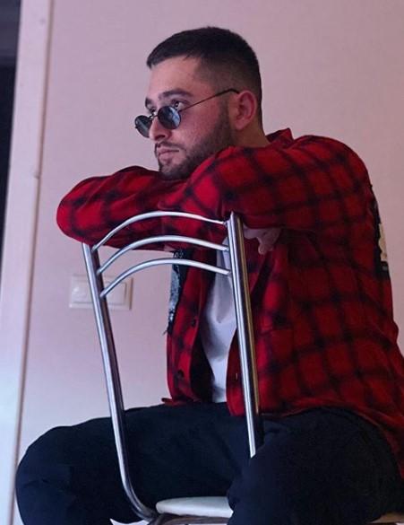 Khalif