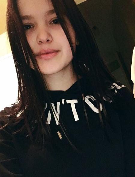 Лиана Гаврилова