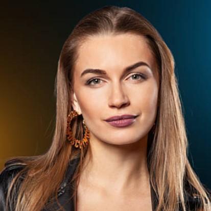 Kuzheleva