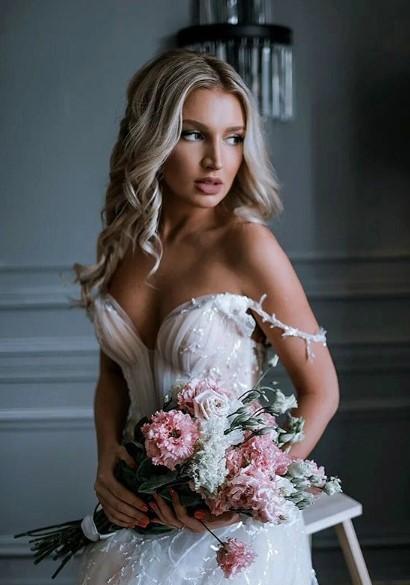 София Егорова