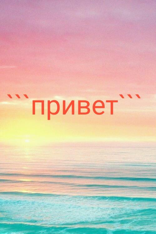 IMG-20210127-WA0083.jpg
