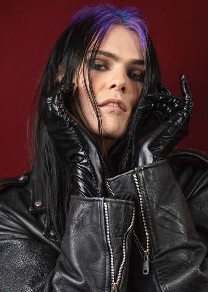 Kim Dracula